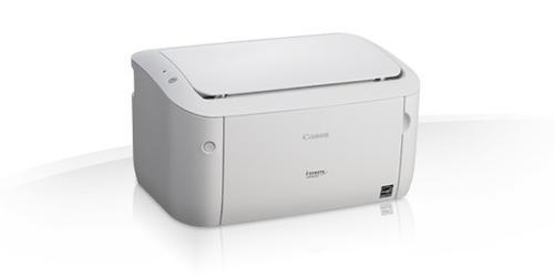 Canon LBP6030 EU 8468B001AA