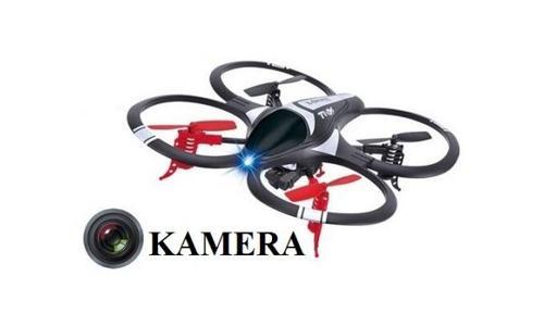 Gimmik X-Drone Mini