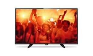 Philips 40'' LED 40PFH4101/88 - KABEL HDMI GRATIS!