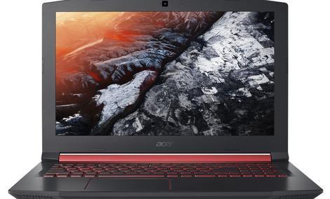 Acer Przedstawia Kolejne Perełki – Targi Computex w Tajpej