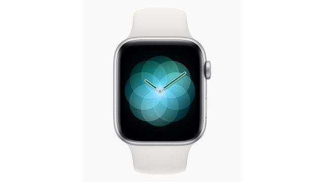 apple-watch-4-koperta