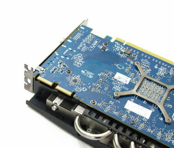 HIS AMD R9 280X fot4