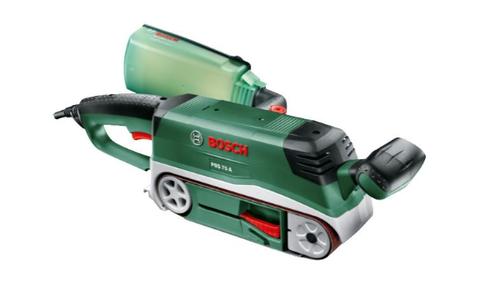 Bosch PBS 75A 06032A1020