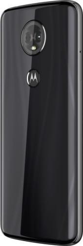 Lenovo Moto E5 Plus 32GB Szary (PABA0022PL)