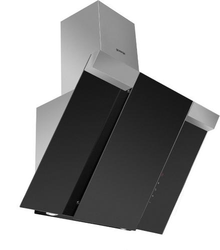 Gorenje Okap kominowy DVG8545NBL