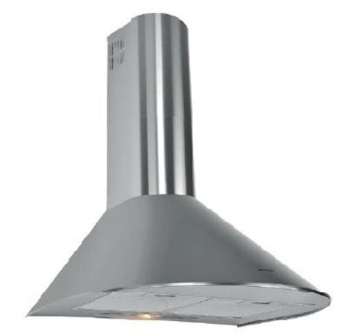 Gorenje Okap kominowy DKOC600E