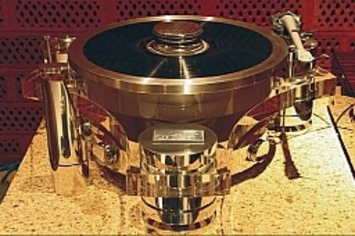 Transrotor Turbillon 07 FMD
