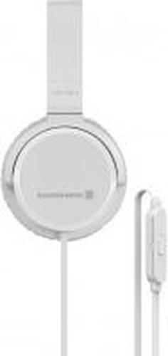 Beyerdynamic DTX350M White