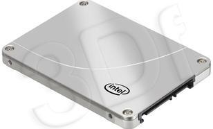 INTEL SSDSA2CW120G3B5