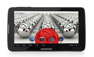 MODECOM 7'' FREETAB 7004 HD+ X2 3G DUAL 4GB