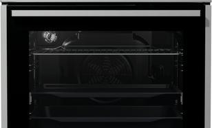 Gorenje BO 636 E20X Piekarnik elektryczny