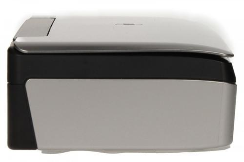 HP Officejet 100 Mobile Printer CN551A