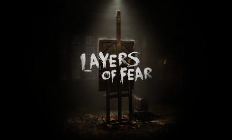 Recenzja Layers of Fear + Inheritance