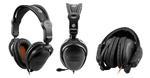 Toshiba przedstawia nowe przenośne głośniki bezprzewodowe z Bluetooth TY-SP1EU i TY-SP3EU