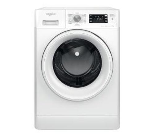 Whirlpool FFB 6238 W PL