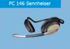 Sennheiser PC 146 USB