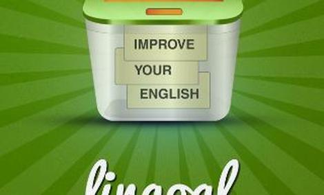 Lingoal - nowa wersja popularnej przeglądarki do nauki angielskiego