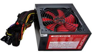 TACENS MARS GAMING MP 700W 85PLUS BOX