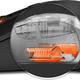 SteelSeries Rival 300 Black (62351)