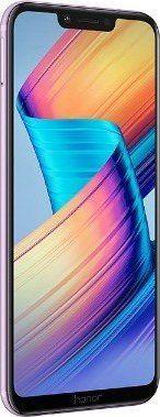 HONOR HONOR PLAY 64GB Fioletowy (51092SMD)