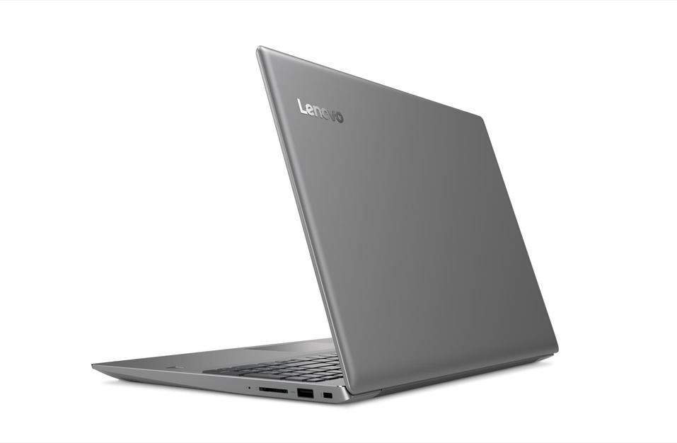 Lenovo IdeaPad 720-15IKB i5-8250U 15,6