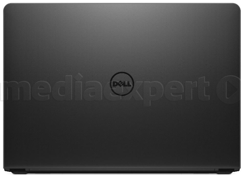 DELL Inspiron 15 (3567-6311) i5-7200U 4GB 1000GB W10P