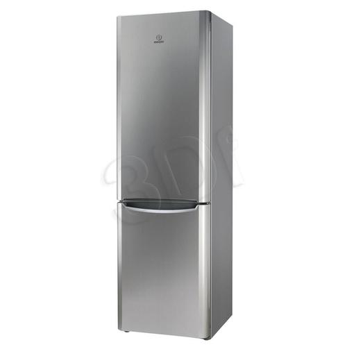 Indesit BIAA 14P X(600x2000x655mm Iridium A+)
