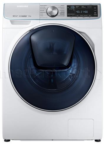 Samsung pralka QuickDrive WW90M741NOA/EO