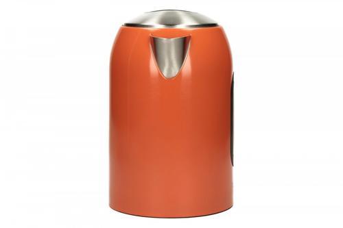 Zelmer Czajnik pomarańczowy ZCK1174M/CK1500