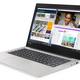 LENOVO Ideapad S130-14 (81J2007BPB) N5000 4GB 128GB SSD W10S