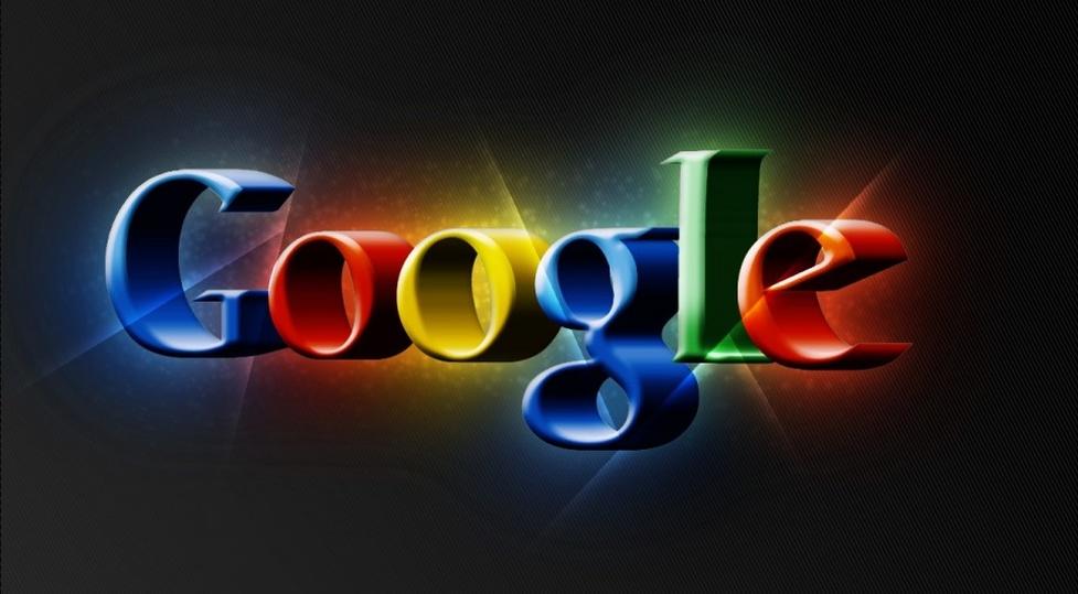 Rok 2014 Z Perspektywy Wyszukiwarki Google