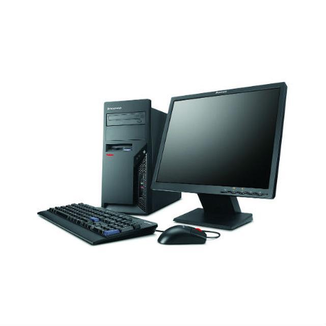 Porada: Jak Złożyć Komputer PC