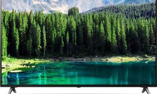 "LG 55SM8500PLA LED 55"" 4K (Ultra HD) webOS"