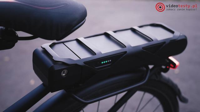 Bateria Kross Trans Hybrid 5.0