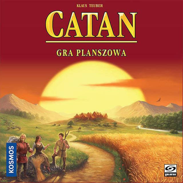 Cantan