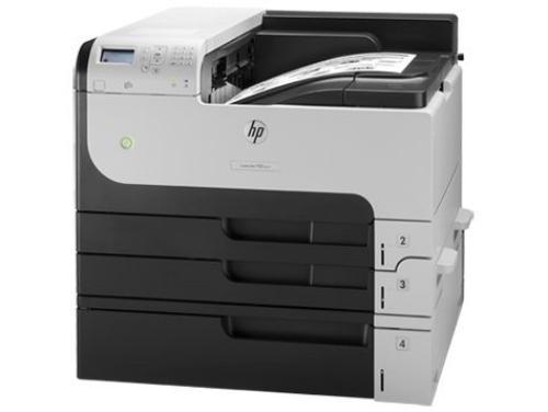 HP LASERJET Ent M712xh CF238A