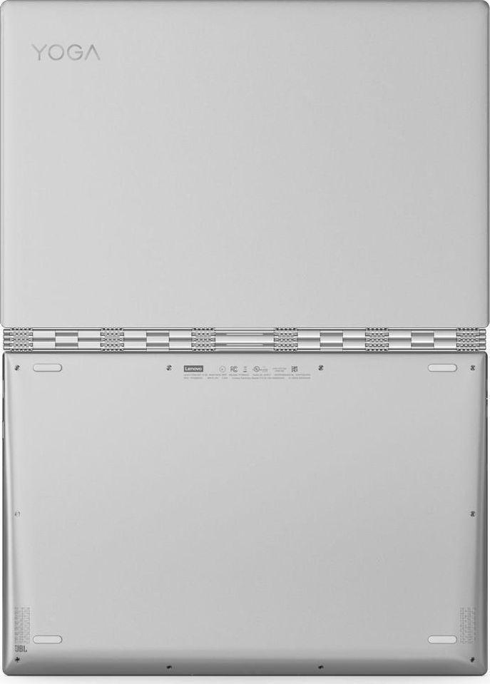 Lenovo Yoga 920-13IKB 13,9