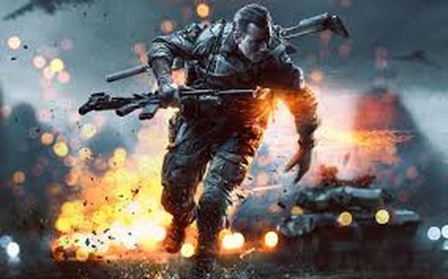 Battlefield 4 - siła multiplayera