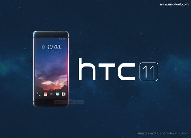 htc concept #3
