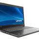 Lenovo Ideapad 320-15ABR (80XS00D5PB) Czarny - 480GB SSD