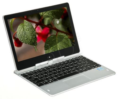 "HP EliteBook Revolve 810 G2 I5-4200U 4GB 11,6"" AG 128SSD WWAN Windows 8.1 Professional F1N29EA"