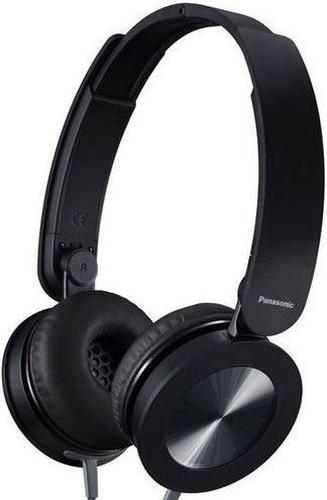 Panasonic RP-HXS220EK
