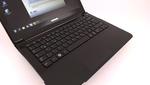 Samsung NP900X3A-A01PL - prezentacja notebooka