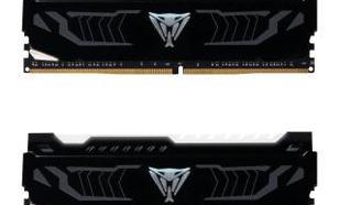 Patriot Viper LED DDR4 16GB (2 x 8GB) 3600 CL16