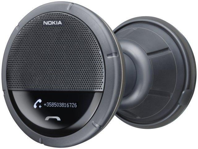 Nokia HF-510