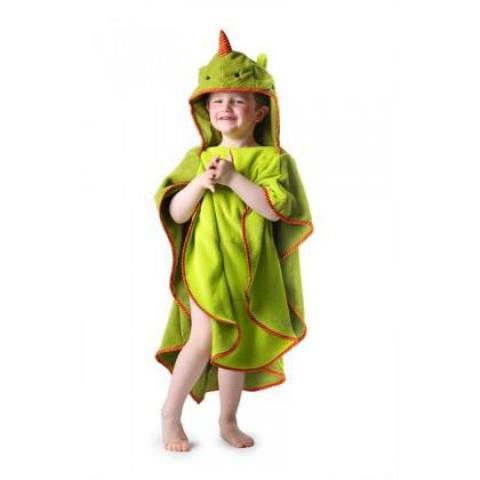 10 rzeczy do kupienia dla dziecka po zapisaniu na basen