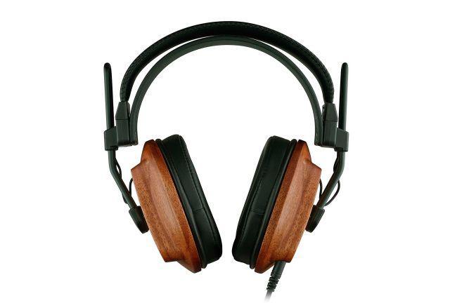 Słuchawki Fostex cenione są na całym świecie.