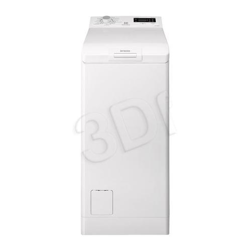 Electrolux EWT11266AW (1200obr/min 6kg Góra 60cm A+++)