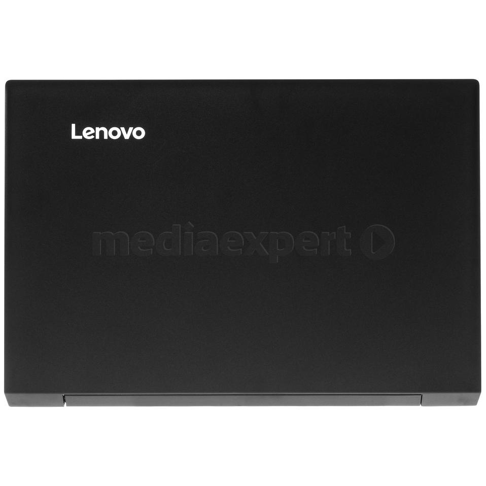 LENOVO V110-15IAP (80TG012YPB) N3350 4GB 1000GB W10