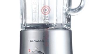 KENWOOD BL680